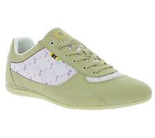 COAST Damen Sneaker Beige Gr. 42 NEU&OVP + Rechnung mit MwSt.