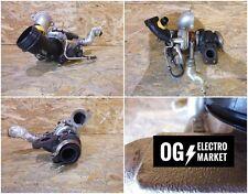 CITROEN PEUGEOT 1.6HDI E-HDI TURBOLADER TURBO TURBOCHARGER 9673283680