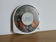Ys Seven game only (Sony PSP, 2010)