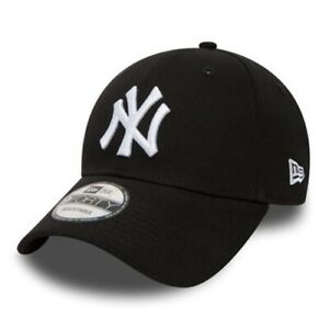 New York Yankees NY MLB 9FORTY New Era cap | New w/Tags | Top Quality Brand