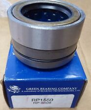 BRAND NEW GREEN BEARING CO. REPAIR BEARING RP1559 / RP6408 FITS *SEE CHART*