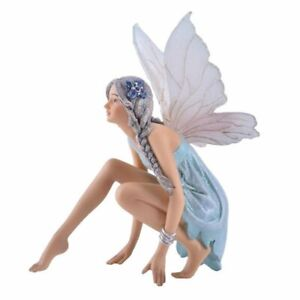 December Diamonds Fairies 55-55147 I'm A Fairy, Belle