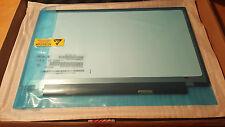 Original Lenovo LCD LED HD PANTALLA WXGA 1366x768 mate 30pin x 240 X240s 04x1765