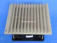 Bi-Sonic Tubeaxial fan 4C-230HB