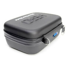 Black Shockproof Waterproof Carry Case Bag FAD for GoPro Hero 3 3 2 Accessory
