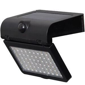 Westinghouse 1000 Lumen Linkable Solar Motion Activated LED Security Light