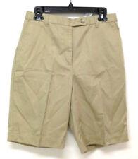 e738e8a62d Lands' End Women's Shorts for sale | eBay