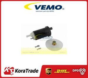 V40-09-0313 VEMO OE QUALITY ELECTRIC FUEL PUMP
