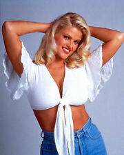 Anna Nicole Smith [1017720] 8x10 photo (autres tailles disponibles)