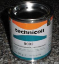 PVC Kleber 290 g Dose Technicoll 8002 Folienkleber PVC - Kleber Poolkleber