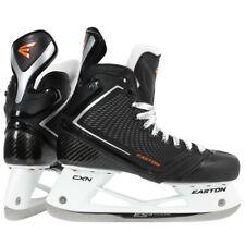 EASTON Mako II Junior Ice Hockey Skates, Easton Skates, Ice Skates