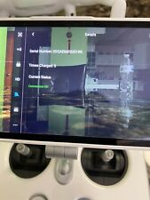 DJI Phantom 4 Intelligent Flight Battery - 5870mah 5 charges