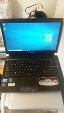 "250gb SSD Toshiba Portege R705 13"" laptop 2012, perfect condition"