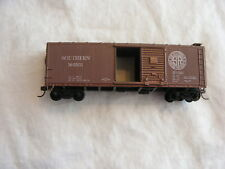 Vintage Ho Scale Southern Pacific 160501 Box car