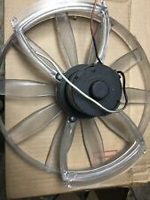 Fantastic Vent Fan Motor P# 4000 For Rv's And Campers