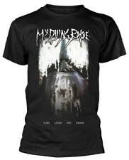 My Dying Bride 'Turn Loose The Swans' T-Shirt - NEW & OFFICIAL!