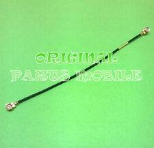Coaxial Cable RF Cable Coaxial LG L70 D320 D320N LIII ORIGINAL Brand EAD62671801
