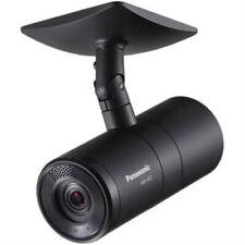 Panasonic AW-HE2 Compact Remote Camera - Near Mint