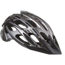 Lazer Men's Cycling Helmets