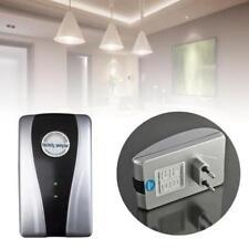Electricity Saving Energy Saver Device Box Power Hot Sale Save 30% 15KW EU Plug