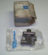 Wabco 001 Dreiwegeventil f. Mercedes 000260435780 80er Jahre