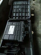 Audi A4 B5 1,9 TDI Getriebesteuergerät 01N 927 733 BQ
