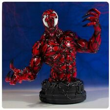Gentle Giant Marvel Carnage 1:6 Scale Limited Edition Mini Bust NEW