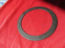 Original Alfa Romeo Montreal Ring für Kurbelwelle 105000118800 NEU