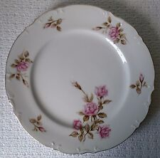 """Mikasa Fine China ~ """"Rosetta"""" ~ PLATES, BOWLS, CUPS & MORE ~ Sold by the Piece"""