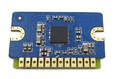 YL2020 Digital Amplifier Board Power Amplifier Module 20w+20w Class D 12V-24V