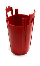 Chemical Cartridge Cup for Fluval G3 Aquarium Filter