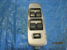 Ford Courier 2006 Electric Window Switches