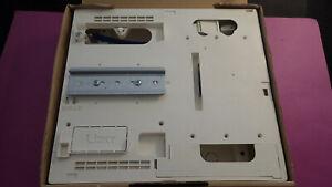 EATON 285355 - Platine de branchement Disjoncteur Compteur - Panneau Cbe Linky