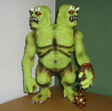 Famous Monsters of Filmland - Galligantus (1968 FM Cover Edition) - Sofubi Toy