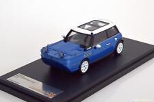Ixo - Premium-x - Pr0275 - Véhicule Miniature - Modèle
