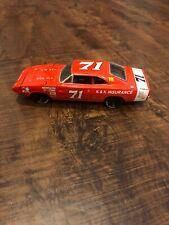 Universal Hobbies Dodge Charger Daytona Scale 1:43