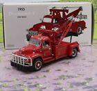 First Gear 1955 Diamond T Tow Truck - Star Enterprise - 1:34 scale mint boxed