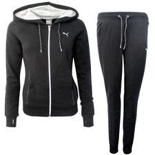 Abbigliamento sportivo da donna caldi nere lunghezza lunghezza totale