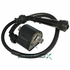 NEW Ignition Coil Suzuki KING QUAD LT-A700X 2005 2006 2007
