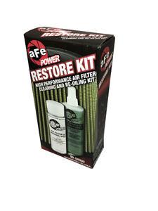 AFE Power Air Filter Restore Kit 90-50001