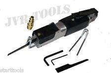 Reciprocating Air body Saw High Speed Pneumatic Air Cutoff Repair Tool