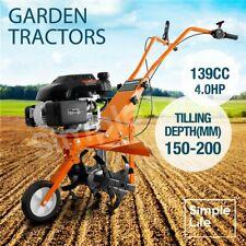 Electric Garden Tillers & Cultivators for sale | eBay