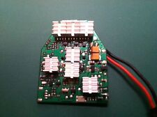mCPX BL Main Board Heat Sinks Installation Kit