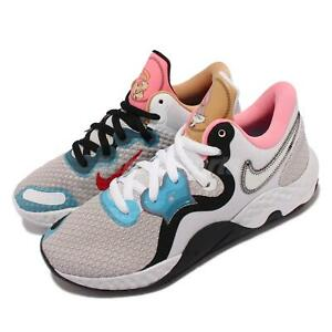 Nike Space Jam Pack Tune Squad A New Legacy Men Basketball Shoes Sneakers Pick 1