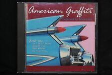 Silverscreen - American Graffiti - Rock - Pop - Fmc089 (C383)