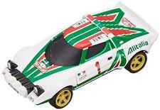 Tomica Premium 19 Lancia Stratos HF Rally