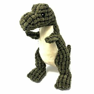 Petpany dog toy with a molar rope for chewing for small and medium,sized dogs,