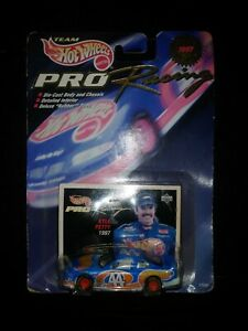 Hot wheels/ Pro Racing/ Kyle Petty #44