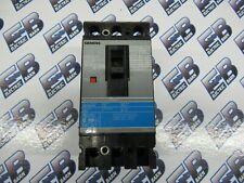 Siemens ED43B100, 3 POLE 100 AMP 480 VOLT Circuit Breaker- WARRANTY