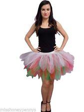 Skirt 1980s Fancy Dress